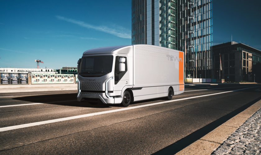 uk-firm-tevva-unveils-mass-production-electric-truck