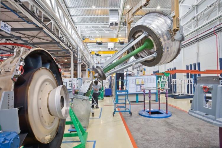 rolls-royce-sells-itp-aero-to-bain-capital-for-e1.7bn