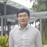 the-dcm2021-early-career-research-award-winner-announced