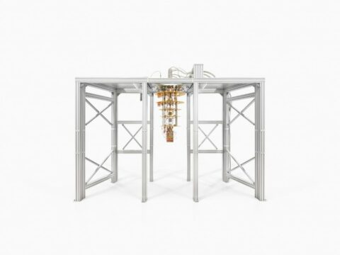 rigetti-unveils-'commercially-ready'-uk-based-quantum-computer