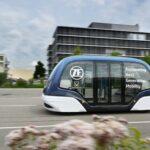 zf-and-oxbotica-to-develop-level-4-autonomous-vehicles
