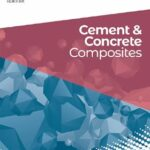 new-special-issue-focuses-in-on-3d-printing-developments-in-concrete-sector