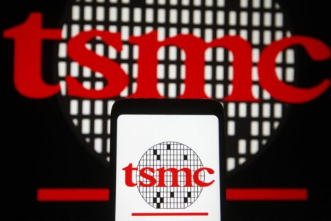 tsmc-to-build-chip-fab-in-japan