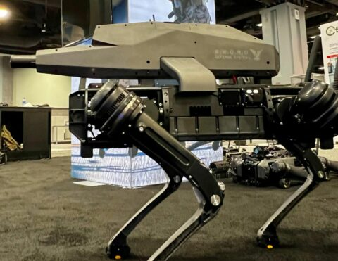 q&a:-ghost-robotics-ceo-on-armed-robots-for-the-us.-military