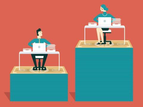 tech-salaries-jump-in-san-diego,-plunge-in-dallas