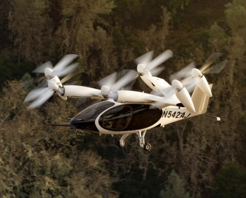 air-taxis-are-safe—according-to-the-manufacturers