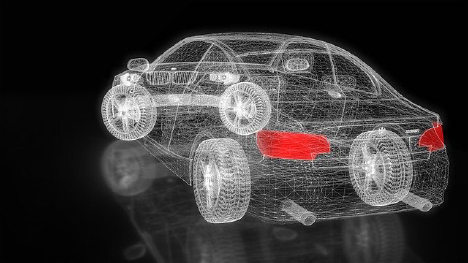 iot-in-automotive