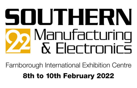southern-manufacturing-&-electronics-2022-–-february-8th-to-10th-2022