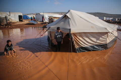 'disappointing':-the-us's-first-climate-migration-report-falls-flat
