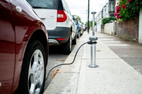 chargepoint-trial-to-plug-consumers-into-domestic-tariffs