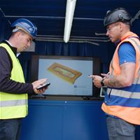 panasonic-toughbook-supports-swiss-engineering-company-in-move-to-paperless-construction-site