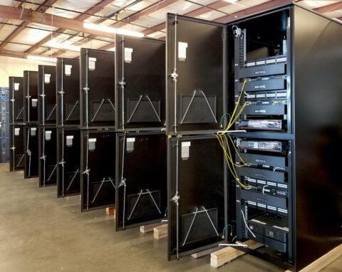 cybersecurity-demands-coordinated-tactics
