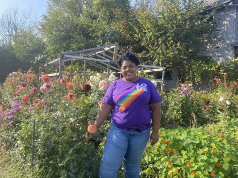 in-detroit,-a-push-to-help-black-farmers-purchase-land